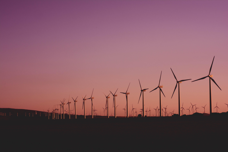 Nordex vende sus parques eólicos en Europa