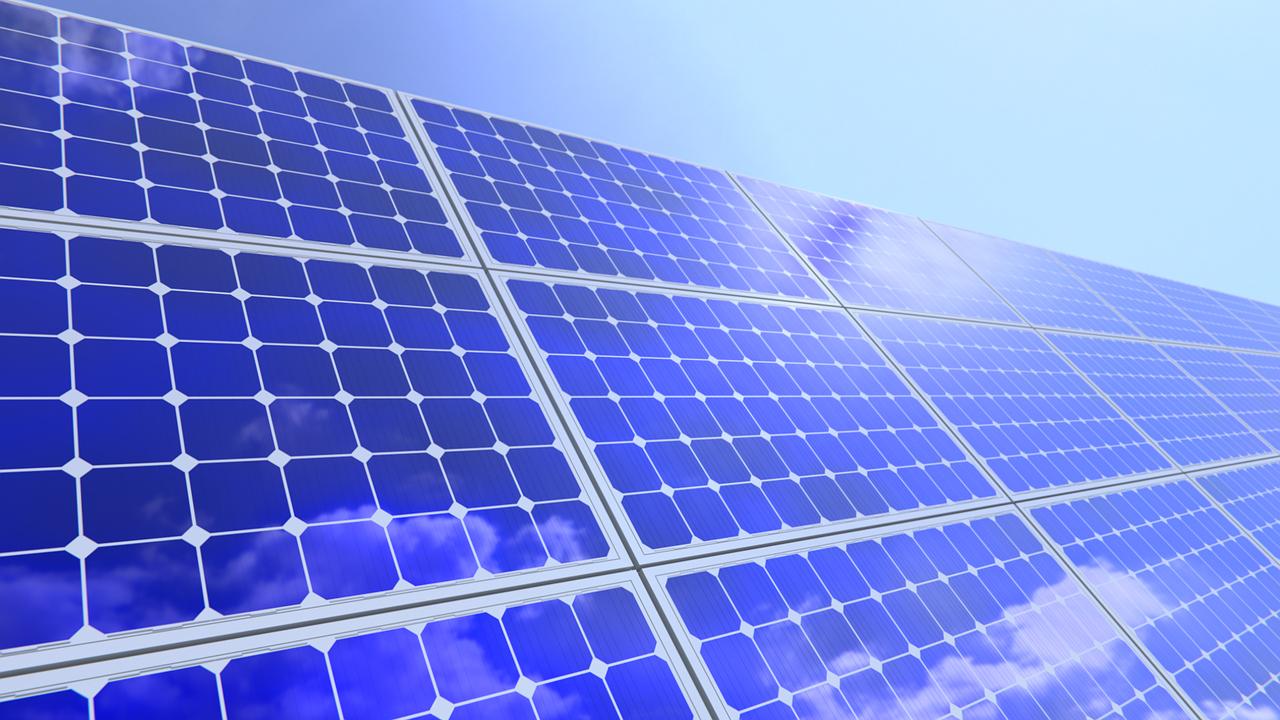 EQT presenta solicitud CNMV por Solarpack